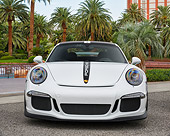 POR 04 RK0986 01