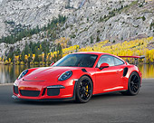 POR 04 RK0992 01