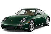 POR 04 IZ0003 01