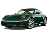 POR 04 IZ0004 01