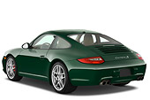 POR 04 IZ0005 01