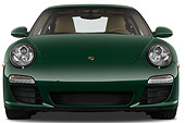 POR 04 IZ0007 01