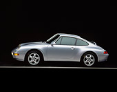 POR 04 RK0003 02