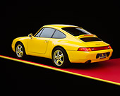 POR 04 RK0004 04