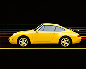 POR 04 RK0005 02