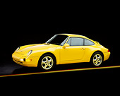 POR 04 RK0007 01