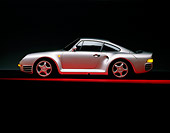 POR 04 RK0013 03