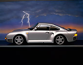 POR 04 RK0014 04