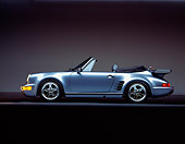 POR 04 RK0025 03
