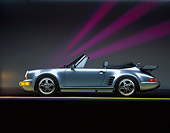 POR 04 RK0027 07
