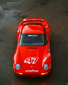 POR 04 RK0029 18