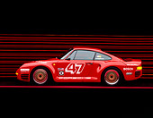 POR 04 RK0032 02
