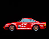 POR 04 RK0035 02
