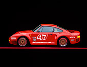 POR 04 RK0038 03