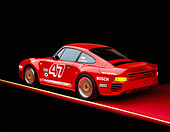 POR 04 RK0039 08