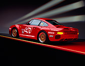 POR 04 RK0045 03