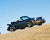 POR 04 RK0068 05