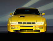 POR 04 RK0080 05