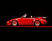 POR 04 RK0085 05