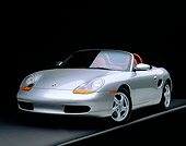 POR 04 RK0091 01