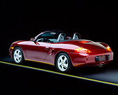 POR 04 RK0093 02