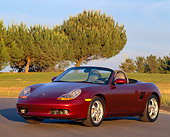 POR 04 RK0095 05