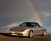 POR 04 RK0196 05