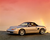 POR 04 RK0197 05