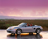 POR 04 RK0198 02