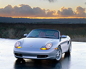 POR 04 RK0199 04