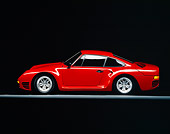 POR 04 RK0223 01
