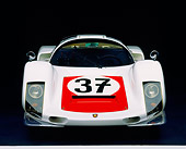 POR 04 RK0237 12