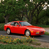 POR 04 RK0252 06