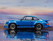 POR 04 RK0261 02