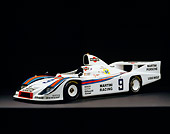 POR 04 RK0322 02