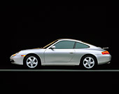 POR 04 RK0351 01