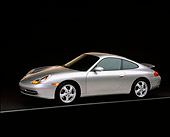 POR 04 RK0356 02