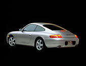 POR 04 RK0362 01