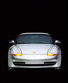 POR 04 RK0367 03