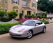 POR 04 RK0372 15