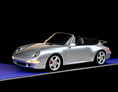 POR 04 RK0374 02
