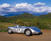 POR 04 RK0387 02