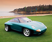 POR 04 RK0390 02