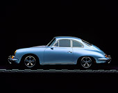 POR 04 RK0398 02