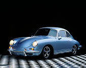 POR 04 RK0401 05