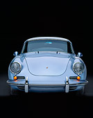 POR 04 RK0402 07
