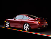 POR 04 RK0404 07