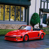 POR 04 RK0410 02