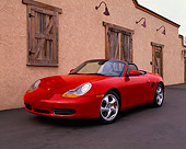 POR 04 RK0423 10