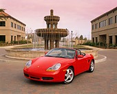 POR 04 RK0424 02